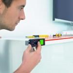 telemetre laser choix