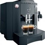 Machine a café criteres