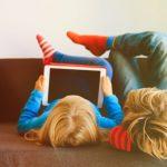 tablette meilleur conseils choix
