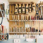 boite a outils guide
